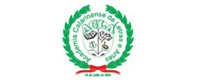 Homenagem da Academia Catarinense de Letras
