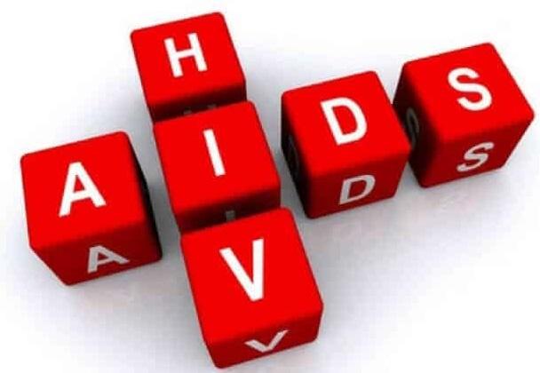 Aids  casos e óbitos caem 16% nos últimos quatro anos no Brasil ... aa702cf363925