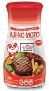 AJI-NO-MOTO (FRASCO)