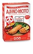 AJI-NO-MOTO (REFIL)