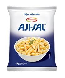 AJI-SAL (SACO) 1KG