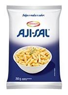 AJI-SAL (SACO)