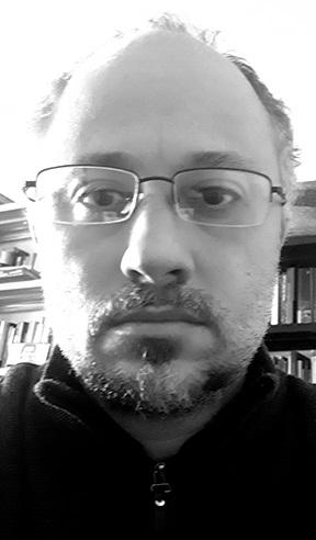 Alexandre Barbosa Pereira