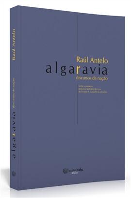 Algaravia: discursos de nação