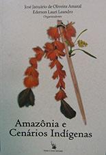 Amazônia e cenários indígenas
