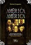 América América: Amostragem da ficção hispano