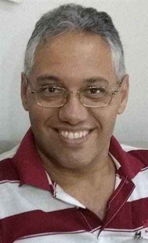 André Ricardo de Souza
