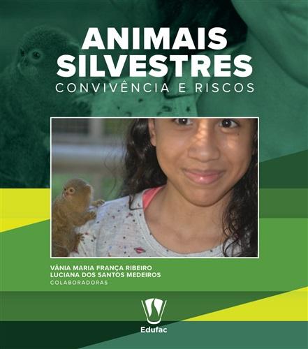 Animais silvestres: convivência e riscos