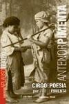 Antenor Pimenta (Coleção Aplauso - Teatro Brasil )