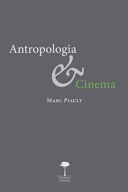 Antropologia & Cinema