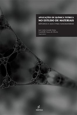 Aplicações de química teórica no estudo de materiais: métodos in silico para nanomateriais
