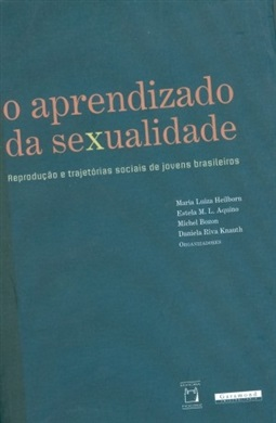 Aprendizado da Sexualidade