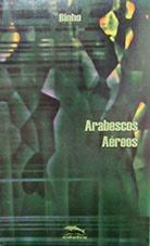 Arabescos aéreos