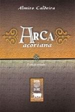 ARCA AÇORIANA