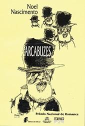 Arcabuzes