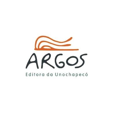 Editora Argos