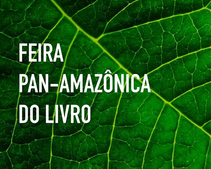 Argos na Feira Pan-Amazônica