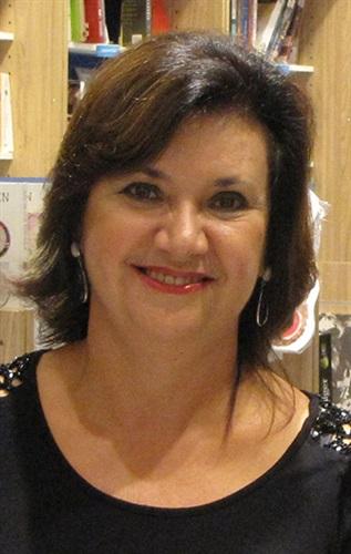 Arlene Gonçalves Corrêa