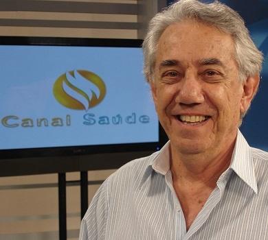 Arlindo Fábio G. de Sousa