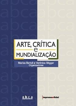Arte, Crítica e Mundialização