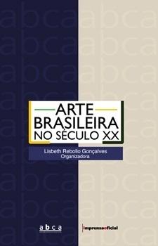 Arte Brasileira no século XX