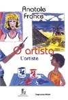 Artista, O