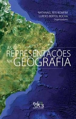 As representações na geografia