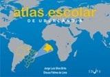 ATLAS ESCOLAR DE UBERLÂNDIA