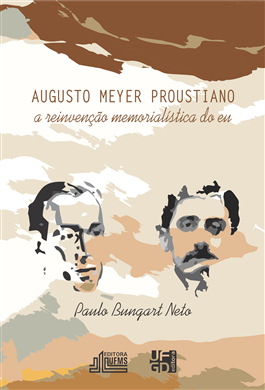 Augusto Meyer Proustiano