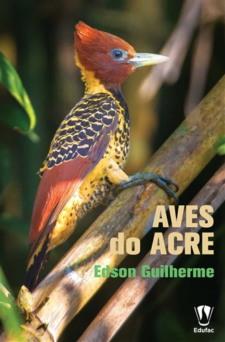 Aves do Acre