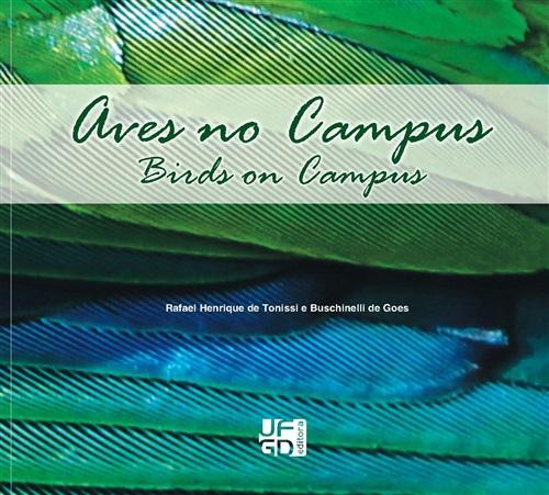 Aves no Campus