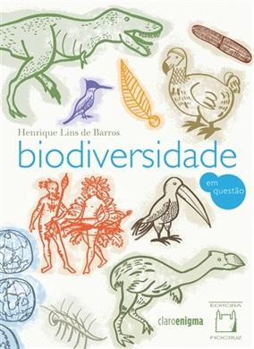 Biodiversidade em Questão