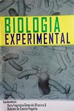 Biologia experimental