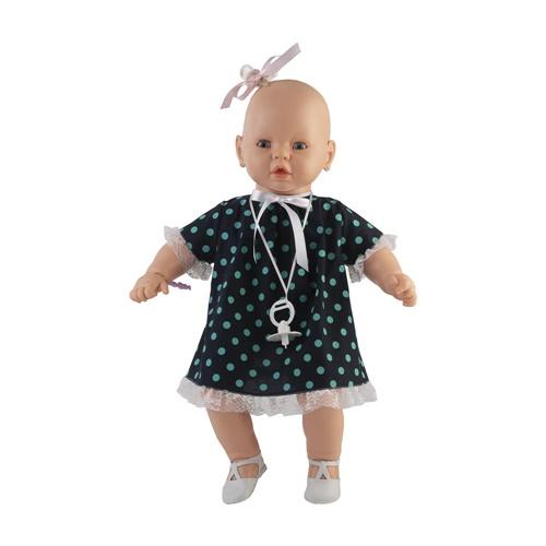Boneca Meu Bebê - Assortments 1 - Estrela