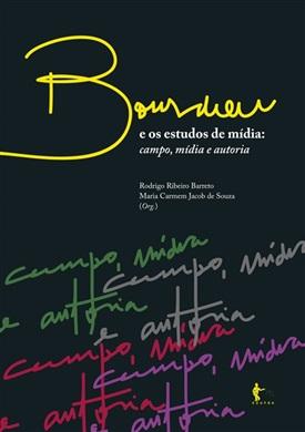 Bourdieu e os estudos de mídia