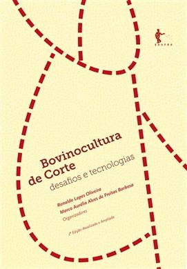 Bovinocultura de corte: desafios e tecnologias