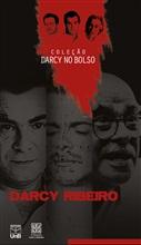 BOX - DARCY RIBEIRO