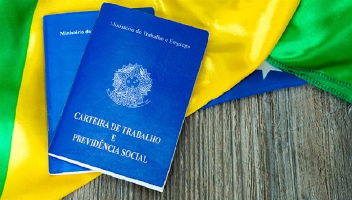 Resultado de imagem para Brasil pode ser processado na Corte Interamericana por causa da reforma trabalhista