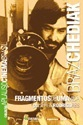 Braz Chediak (Coleção Aplauso - Cinema Brasil)