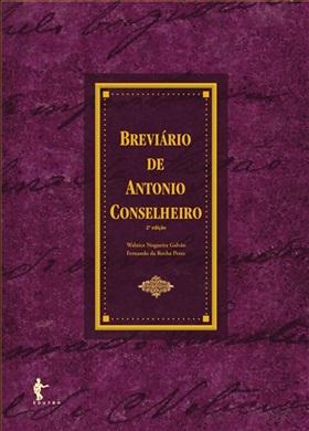 Breviário de Antonio Conselheiro