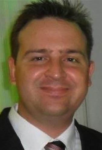 Bruno Campos Janegitz