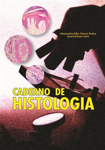 Caderno de histologia