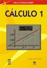 CÁLCULO 1 (edição esgotada)