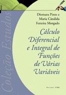 Cálculo diferencial e integral de funções de várias variáveis