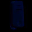 CAMPAINHA S/ FIO S/BATER CIK 200 4529200