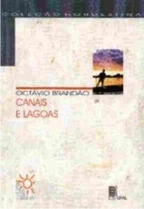 Canais e Lagoas (Coleção Nordestina)