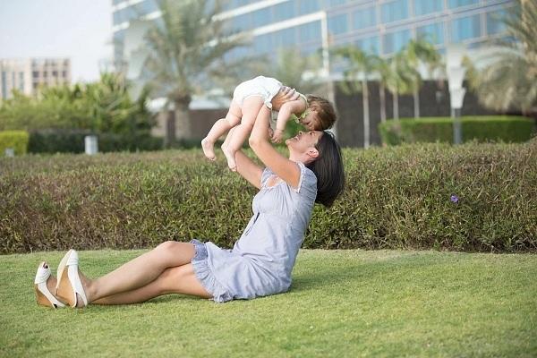 Candidata pode assumir vaga temporária sem abrir mão de licença-maternidade, decide TJ