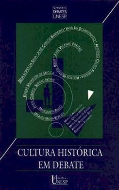 Cultura histórica em debate