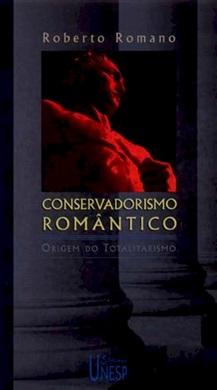 Conservadorismo romântico
