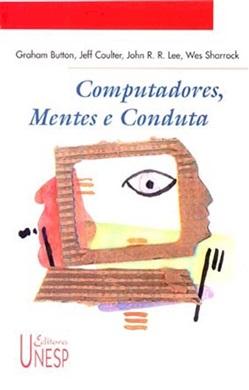 Computadores, mentes e conduta